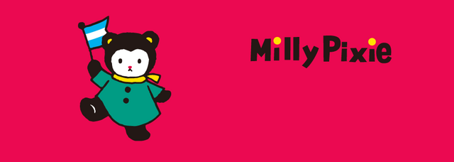 File:Sanrio Characters Milly Pixie Image003.png