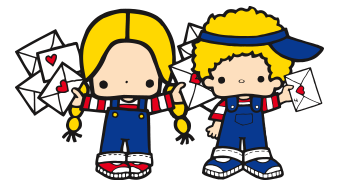 File:Sanrio Characters Patty & Jimmy Image011.png