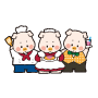 File:Sanrio Characters Boo Gey Woo Image006.png