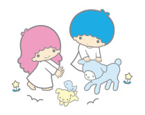File:Sanrio Characters Little Twin Stars Image009.jpg