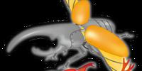 Beetroid