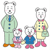 File:Sanrio Characters Sporting Bears Image003.jpg