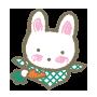 File:Sanrio Characters Veggie Menu Image005.png