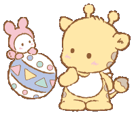 File:Sanrio Characters Paupipo Image001.png