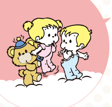 File:Sanrio Characters Lullaby Lovables Image002.jpg