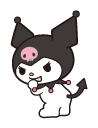 File:Sanrio Characters Kuromi Image005.png
