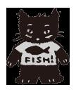 File:Sanrio Characters Catsbykids Image001.png
