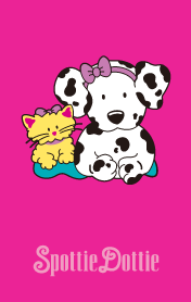 File:Sanrio Characters Spottie Dottie--Sassy Image002.png