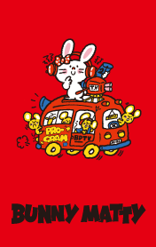 File:Sanrio Characters Bunny and Matty Image008.png