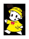 File:Sanrio Characters B Hills Kid Image001.png