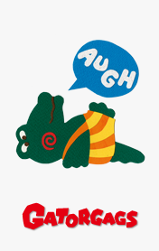 File:Sanrio Characters Gatorgags Image003.png