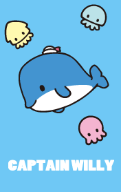 File:Sanrio Characters Captain Willy (whale) Image005.png
