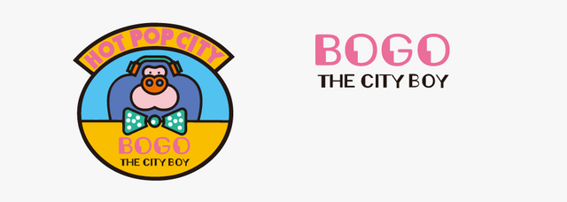 File:Sanrio Characters Bogo the City Boy Image003.png