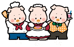File:Sanrio Characters Boo Gey Woo Image001.png