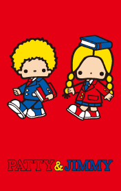 File:Sanrio Characters Patty & Jimmy Image010.png