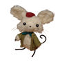 File:Sanrio Characters George Image004.png