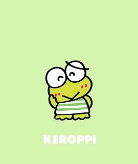 File:Sanrio Characters Keroppi Image001.png