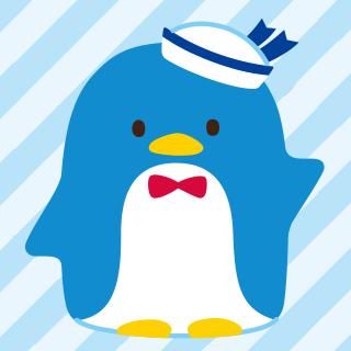 File:Sanrio Characters Tuxedosam Image003.png