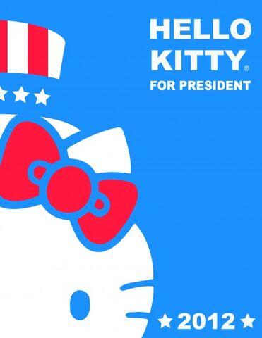 File:Sanrio Characters Hello Kitty Image017.jpg