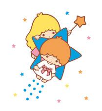 File:Sanrio Characters Little Twin Stars Image011.jpg