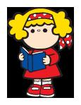File:Sanrio Characters Dora Image001.png