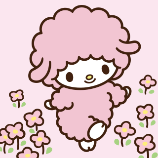 File:Sanrio Characters My Sweet Piano Image007.png