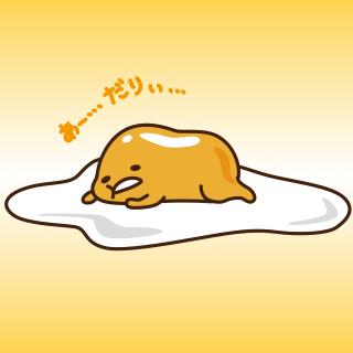 File:Sanrio Characters Gudetama Image005.png