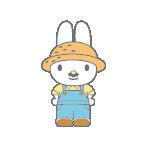 File:Sanrio Characters Papa (My Melody) Image002.png