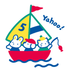 File:Sanrio Characters Playin Paradise Image001.png