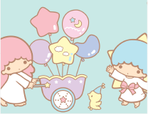 File:Sanrio Characters Little Twin Stars Image044.png