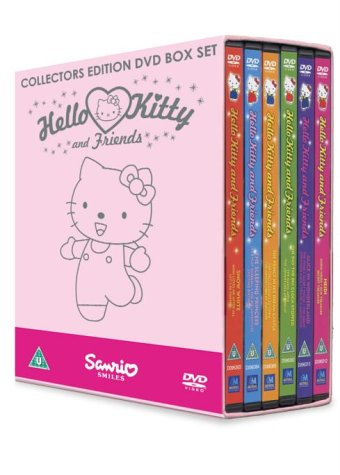 File:Sanrio Television HelloKittyAndFriends CollectorsEdition DVD-boxset.jpg