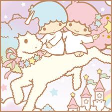 File:Sanrio Characters Little Twin Stars Image014.jpg