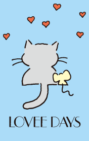 File:Sanrio Characters Lovee Days Image002.png
