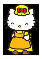 File:Sanrio Characters Mama (Hello Kitty) Image001.png