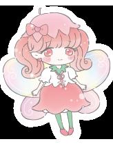 File:Sanrio Characters Lip Image003.png