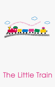 File:Sanrio Characters The Little Train Image002.png