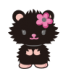 File:Sanrio Characters Chocola (Hello Kitty) Image001.png