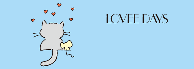 File:Sanrio Characters Lovee Days Image003.png