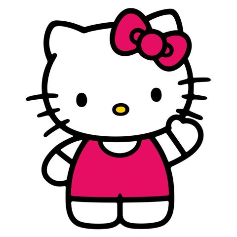 File:Sanrio Characters Hello Kitty Image003.jpg