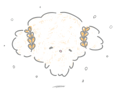 File:Sanrio Characters Cogimyun Image011.png
