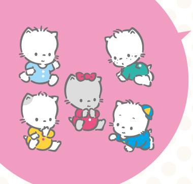 File:Sanrio Characters Nya Ni Nyu Ne Nyon Image005.jpg