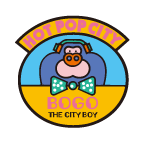 File:Sanrio Characters Bogo the City Boy Image001.png