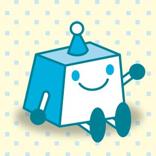 File:Sanrio Characters CHOBOT Image001.png