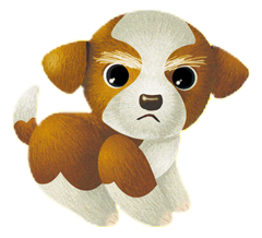 File:Sanrio Characters Whiskers & Paws Image006.png