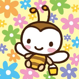 File:Sanrio Characters Sweetcoron Image002.png