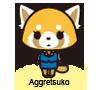 File:Sanrio Characters Aggretsuko Image001.png