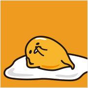File:Sanrio Characters Gudetama Image001.jpg