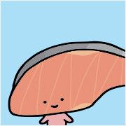 File:Sanrio Characters Kirimichan Image001.jpg