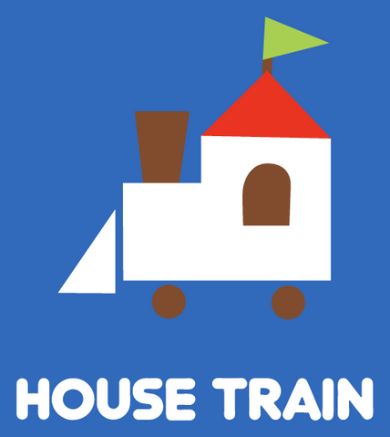 File:Sanrio Characters House Train Image007.png
