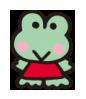 File:Sanrio Characters Kokero Image001.png